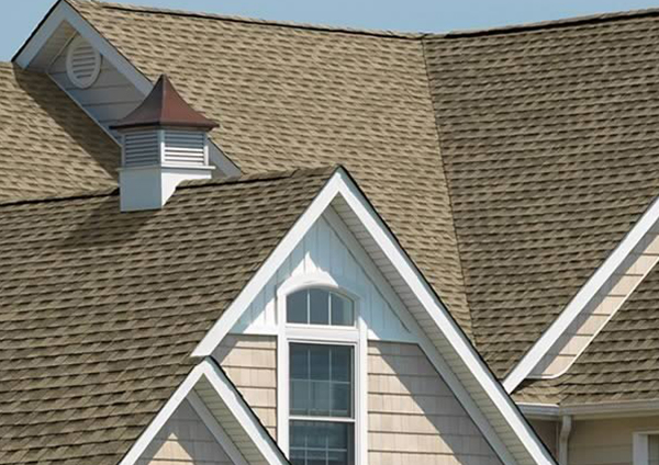 classic roofing - roofing contractor